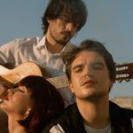 """Penélope (España) presenta nuevo disco """"Polvos Mágicos"""" (2020)"""
