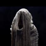 """Rubio presenta videoclip para """"Nudo"""" (2020)"""