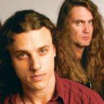 "Relapse Records libera primer registro inédito en vivo de la legendaria banda ""DEATH"""