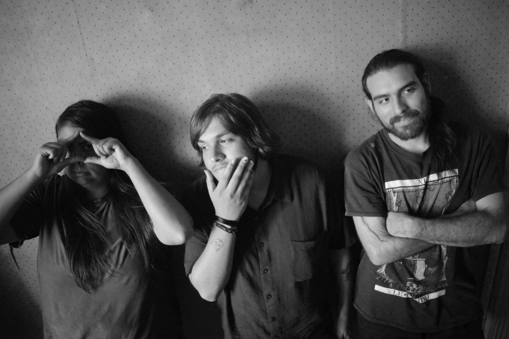 Siniestra Pandora presenta nuevo disco «Arquetipo» (2020)