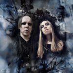 La banda finlandesa de metal melódico Dark The Suns está de regreso con un nuevo sencillo y video