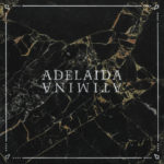 Adelaida - Animita (2020)