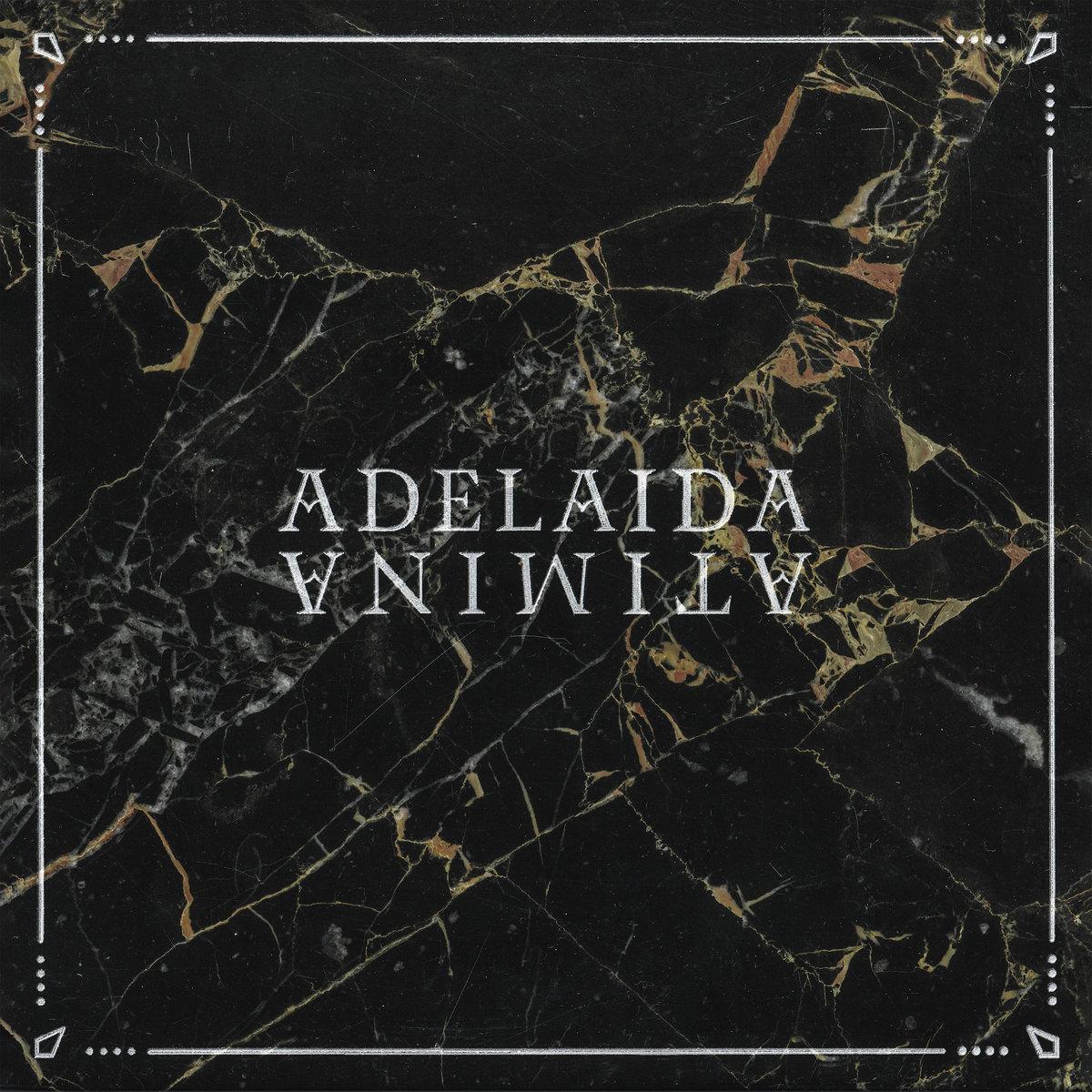 Adelaida – Animita (2020)