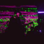 """Jellyhead (Argentina): """"Siempre hicimos música por fuera del mainstream"""""""