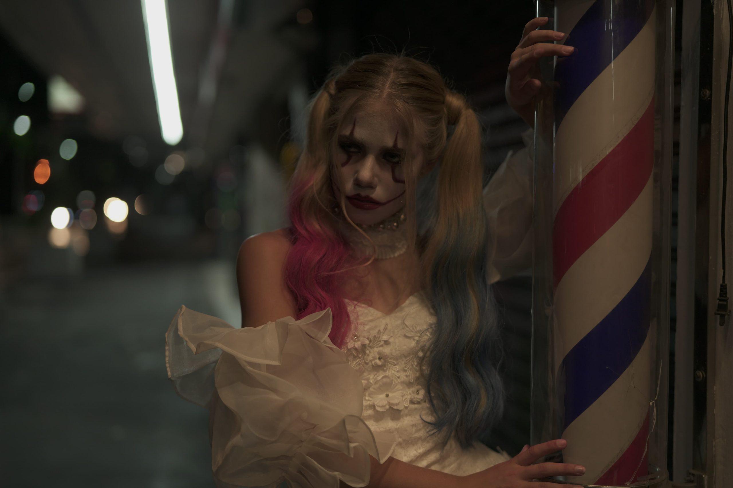 Túnel Eterna lanza videoclip del single «Usuario Desconocido» (2020)