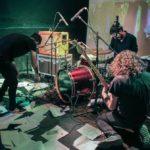 """La Macha Permua Trio lanza nuevo videoclip """"Paco Ql"""" (2020)"""
