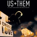 """US+Them"" de Roger Waters disponible desde 16 de junio"