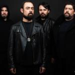 """Doble Cubo presenta single """"La Supremacía Del Leon Serpiente"""", adelanto de nuevo ep"""