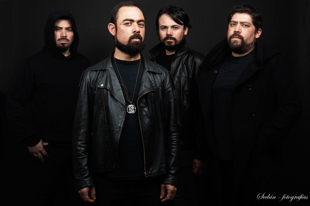 Doble Cubo presenta single «La Supremacía Del Leon Serpiente», adelanto de nuevo ep