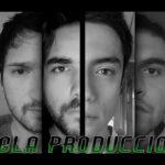 """JUNGLA PROD (Osorno) """"Este primer EP para nosotros es el punto culmine para comenzar a profesionalizar lo que hacemos."""""""