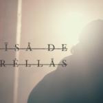 """Tsunamis estrena single y videoclip """"Camisa de Estrellas"""" (2020)"""