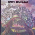 "Alfonso Covarrubias -""Ishtar"" (2019)"