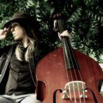 El bajista CH Straatmann (Brasil) lanza nuevo álbum inspirado en la música cubana y africana