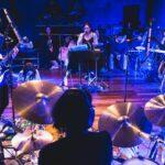 """Alerce presenta """"Asamblea de Dios No Dominical""""adelanto de nuevo disco"""