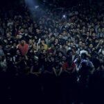 Planeta No debuta en Blondie con concierto online a precio liberado