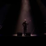 Holman Trio presenta online lanzamiento de disco Árbol (3 de agosto/21 hrs)