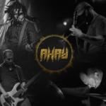 """Ahau presenta videoclip """"Fuego"""" (2020)"""