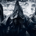 "MYNSKH(Austria) anuncia lanzamiento de disco debut ""Chapter 01: Obliterating Perfection"" para septiembre 2020"
