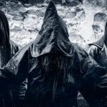"MYNSKH(Austria) anuncia lanzamiento de disco debut ""Chapter 01: Obliterating Perfection"" para septiembre 2020"