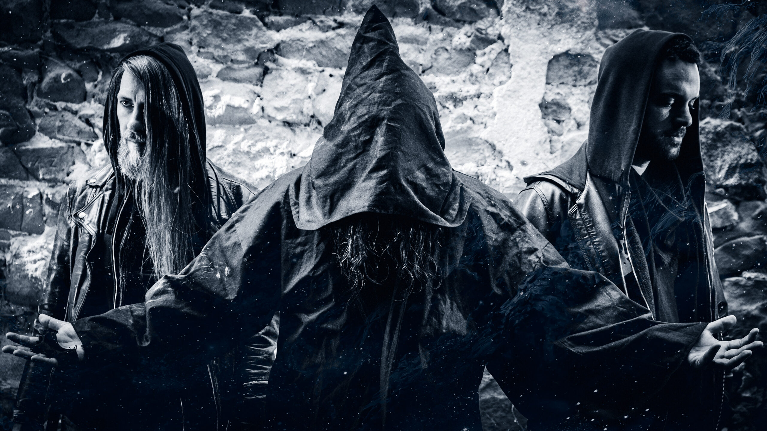 MYNSKH(Austria) anuncia lanzamiento de disco debut «Chapter 01: Obliterating Perfection» para septiembre 2020