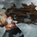 Camilo Le-Bert estrena nuevo single con enigmático videoclip