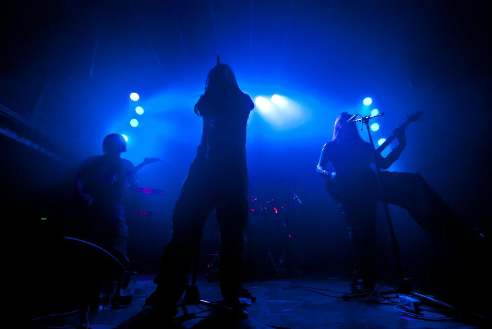 MMD (Finlandia) lanzó nuevo sencillo «Seeds of Evil» (2020)