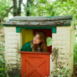 "Kate Bollinger (Estados Unidos) presenta el EP ""A Word Becomes a Sound"""