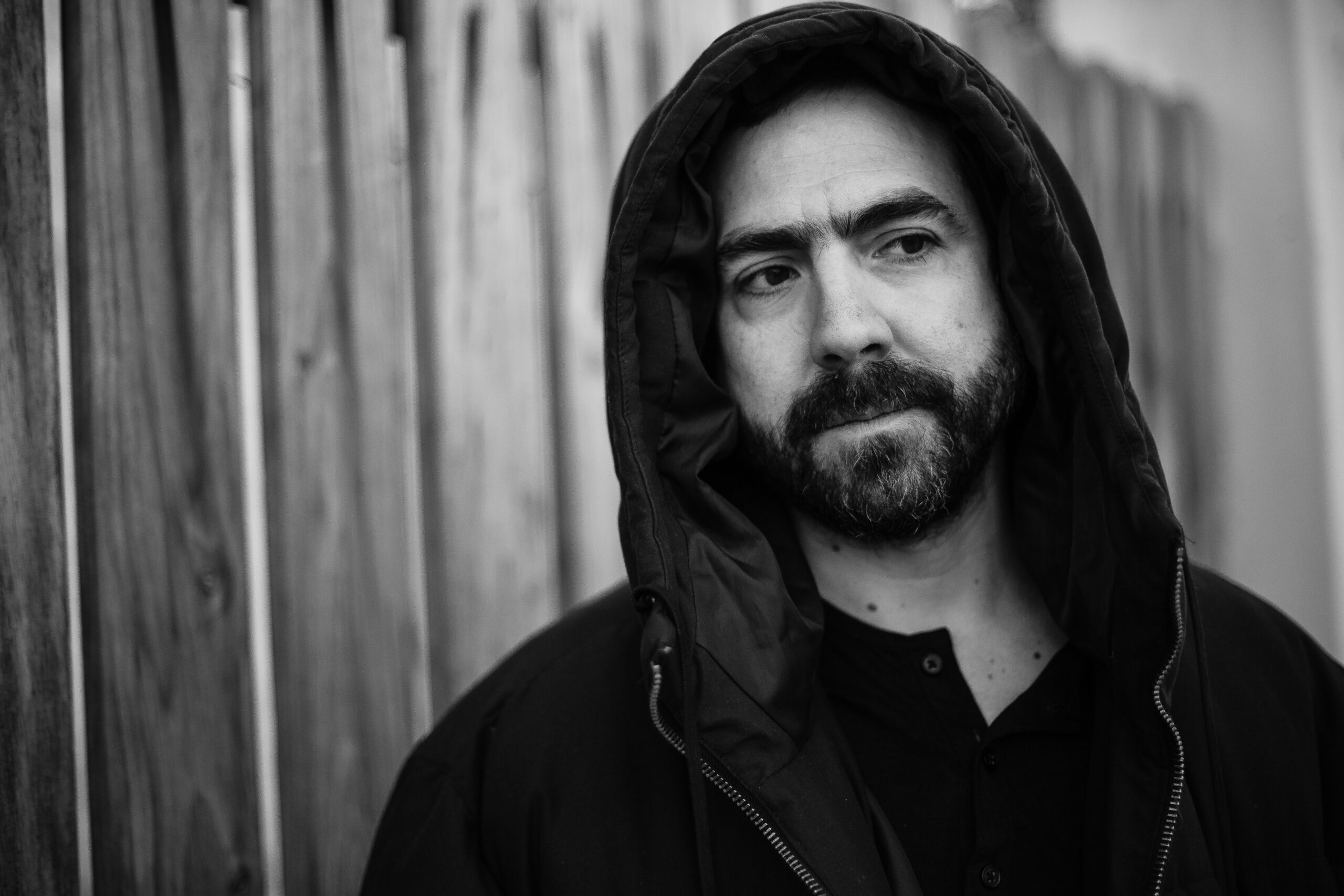 Ángelo Pierattini estrena nuevo single junto a Cancamusa