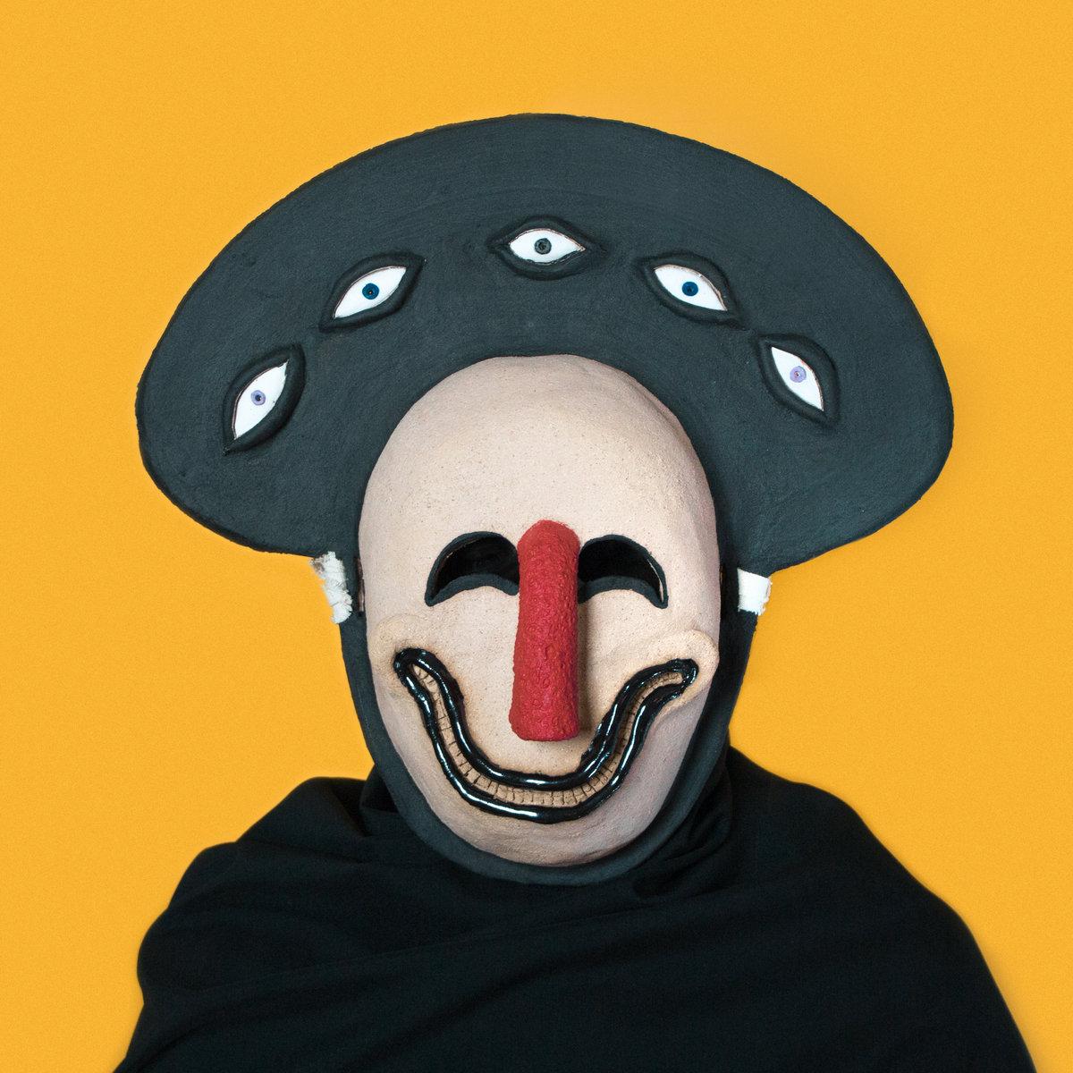 tortuganónima – Imago (2019)