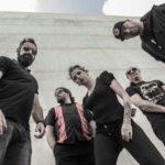 1000 Odios (Argentina) lanza nuevo single adelanto de próximo disco