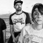 """Horizon (España) presenta nombre de tercer álbum """"The White Planet Patrol"""""""