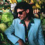 """""""Uno de Verdad"""": el disco que trae de regreso a la banda chilena Perrosky"""