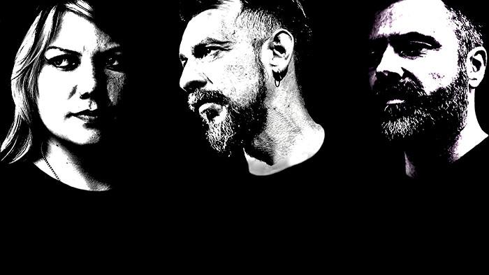 Pause (España) presenta nuevo videoclip titulado «Dragón y Fénix».