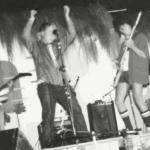 Spectro presenta nuevo videoclip de su aclamada balada ¨Berenice¨