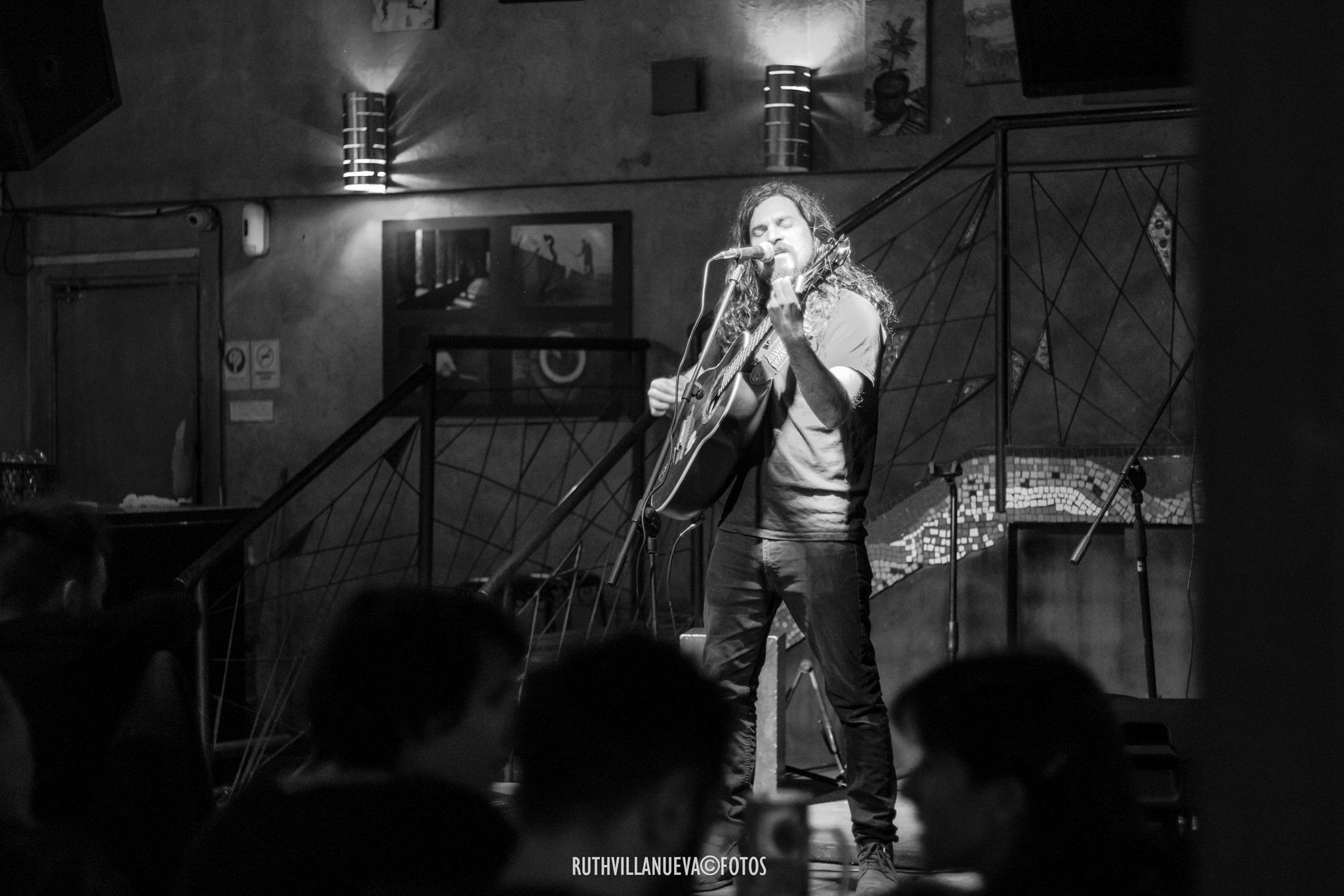 Camilo Le-Bert presenta nuevo single «Yo te seguiré»