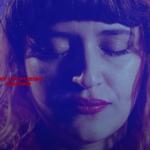 """Natisú presenta videoclip del single """"Hay un fuego"""""""