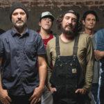 """La Vela Puerca (Uruguay) anuncia show vía streaming """"Donde Estés"""""""