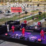 Rockódromo 2020 reunirá a más de cien bandas desde Arica a Magallanes en su primera edición digital