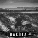 Ale Méndez - Dakota: Lado B (2020)