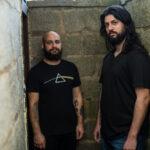 Elephantus (Brasil) lanza EP visceral que mezcla diferentes elementos y sorprende la escena Stoner & Doom Metal