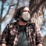 La música electrónica-experimental de Txakur abre la Tercera Temporada de Sesiones Bushidō
