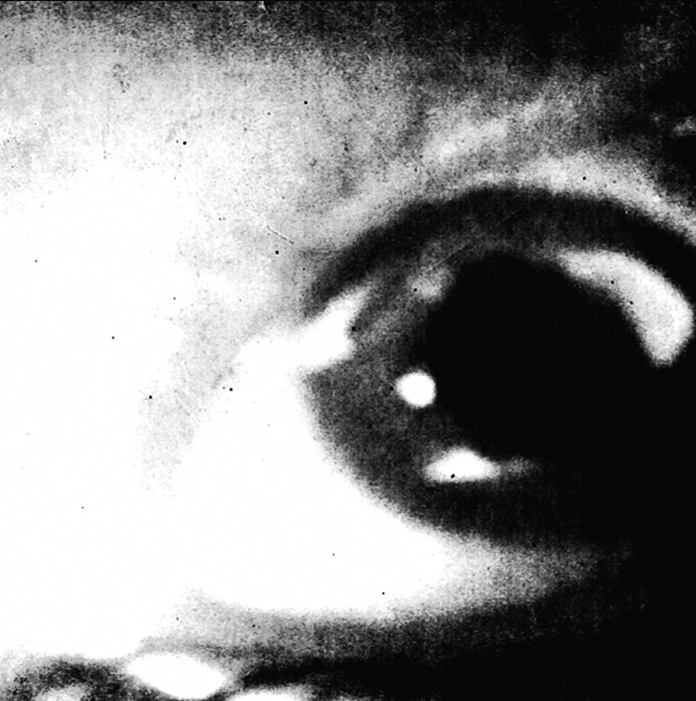 Natrejeis «Jeis» (2020)