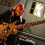 América Paz estrena nuevo single junto a Ernesto Holman