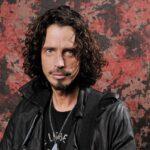 """No One Sings Like You Anymore"", el nuevo álbum de Chris Cornell"