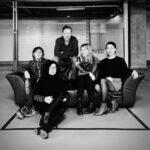 """Habitants (Holanda) presenta nuevo sencillo """"Morgen"""""""