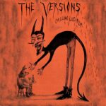 The Versions - Calling Lucifer (2020)