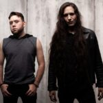 "The Advent Equation (México) impactan al mundo del metal progresivo con ""Remnants of Oblivion"""