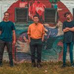 """Puesto en Marte (Argentina) presenta su segundo disco """"Intimidades"""" (2021)"""