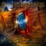 Magma Lake participará en disco tributo a Stratovarius (2021)