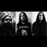 "Nuclear presenta nuevo lyric video ""Hatetrend"" (2021)"